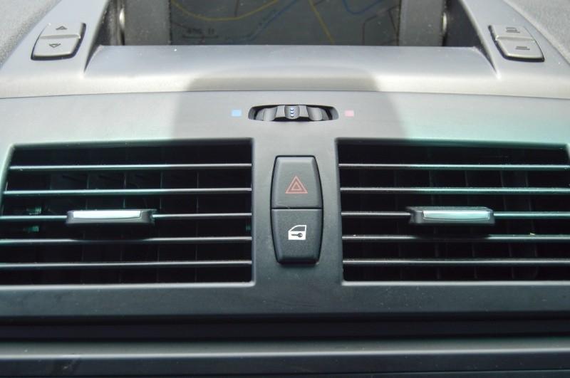 BMW X3 2009 price $7,990
