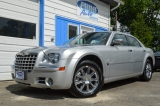 Chrysler 300-Series 2007