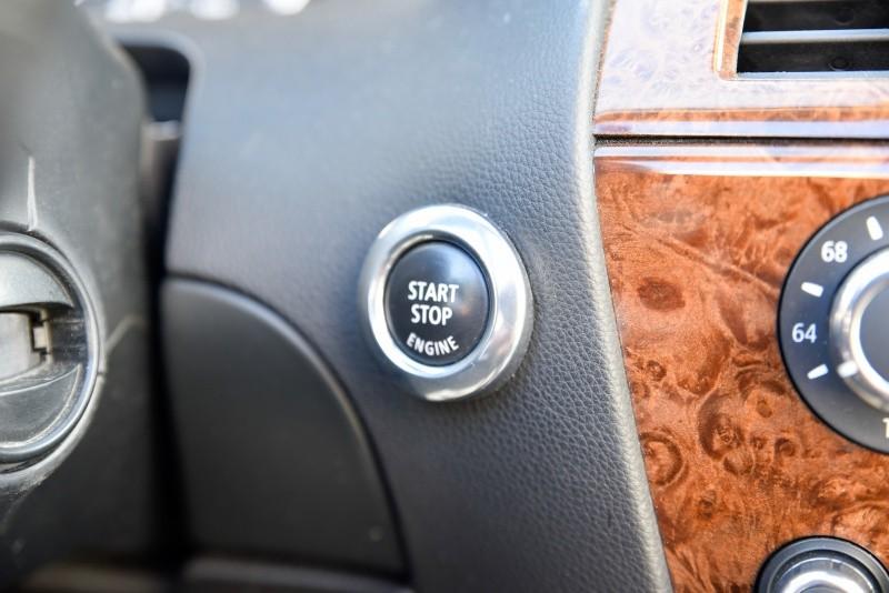BMW 6-Series 2009 price $19,990