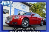 Chrysler 300-Series 2009