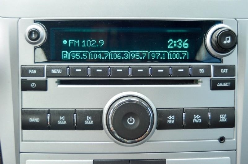 Chevrolet Malibu 2011 price $5,460