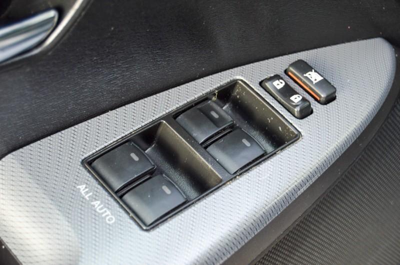 Toyota Venza 2015 price $13,490