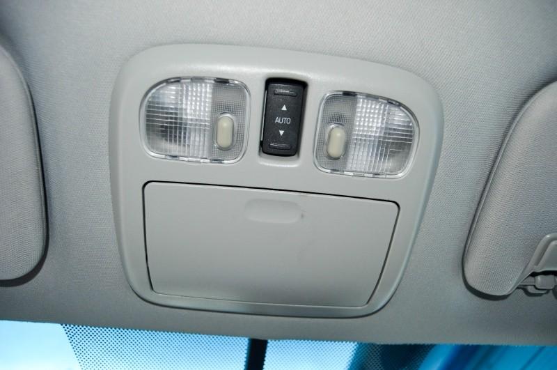 Lincoln MKZ 2012 price $10,740