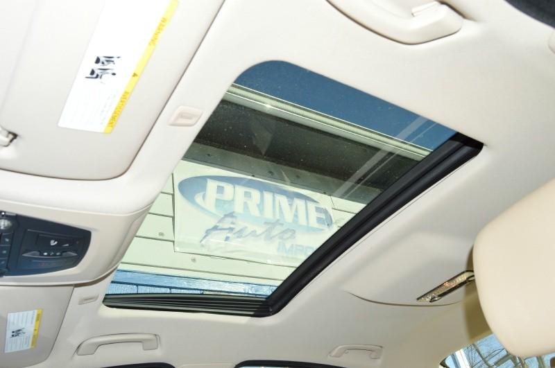 BMW 5-Series 2012 price $13,490