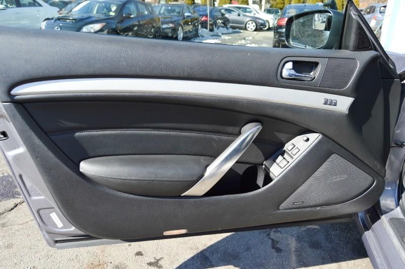 Infiniti G 37 2008 price $8,990