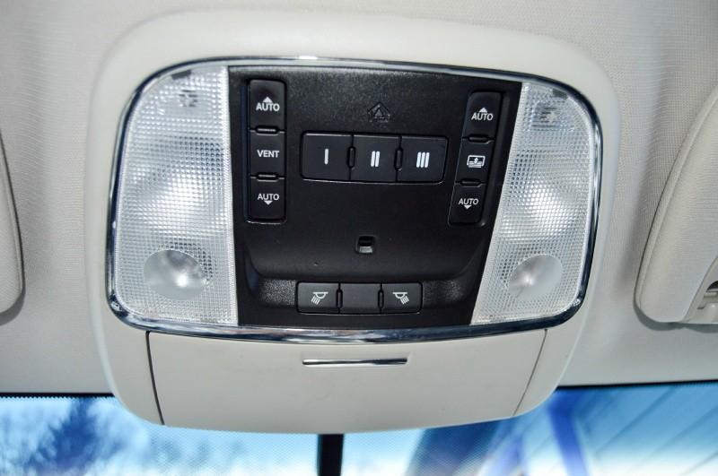 Jeep Grand Cherokee 2012 price $14,490