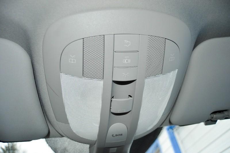Mercedes-Benz M-Class 2011 price $16,990