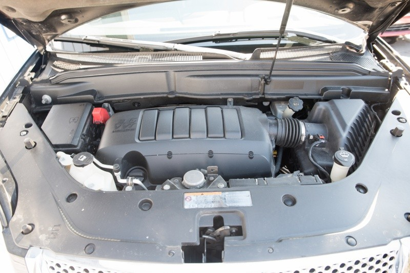 GMC Acadia 2012 price $14,789