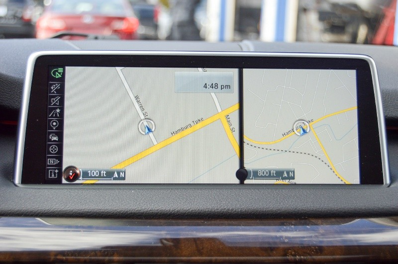 BMW X5 2014 price $26,890