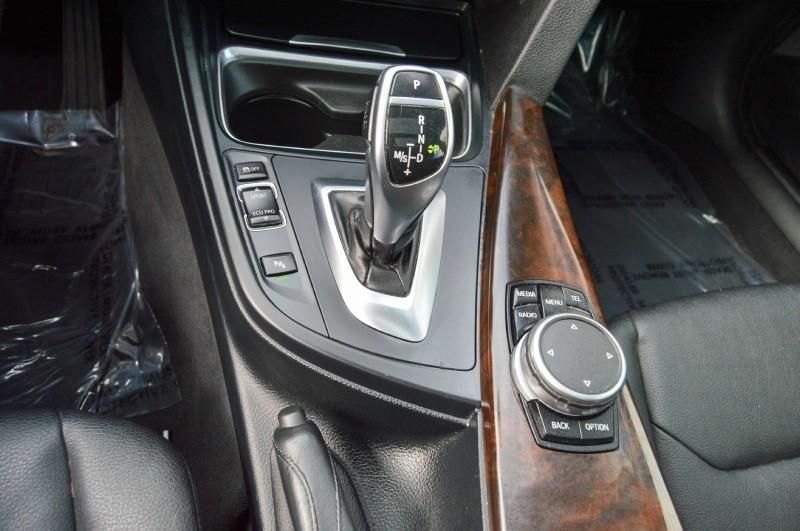 BMW 3-Series 2015 price $12,999