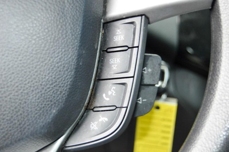 Chevrolet Spark 2014 price $5,990