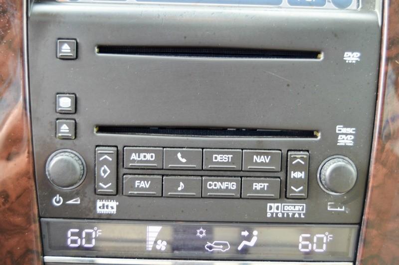 Cadillac Escalade ESV 2007 price $15,490