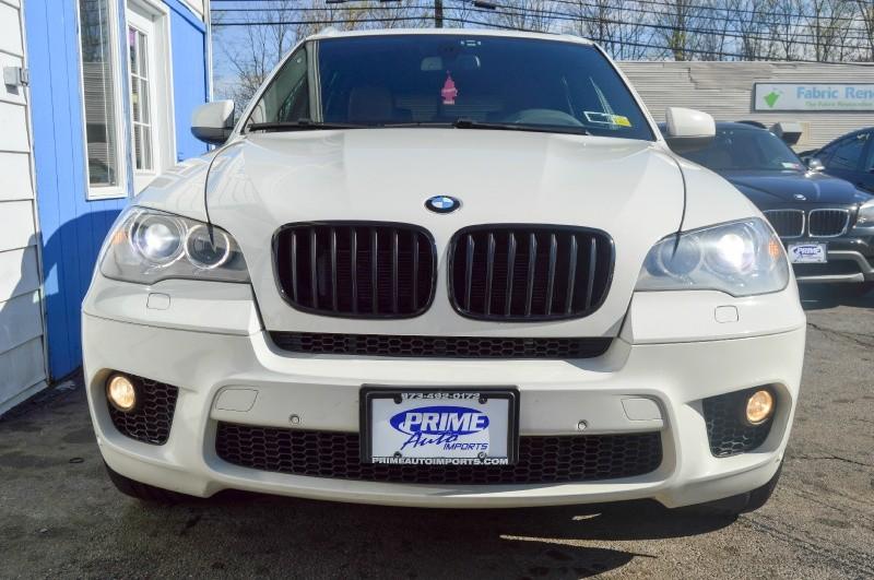 BMW X5 2013 price $20,990