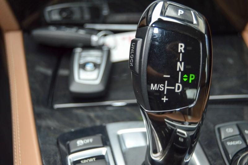 BMW 7-Series 2011 price $17,480