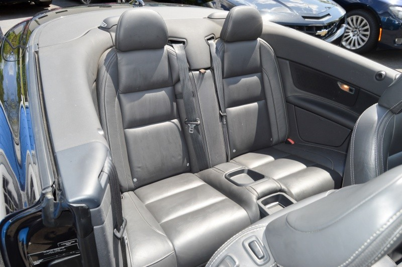Volvo C 70 2012 price $12,990