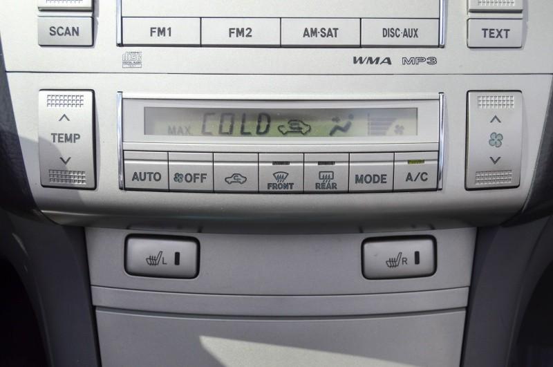 Toyota Camry Solara 2008 price $9,460