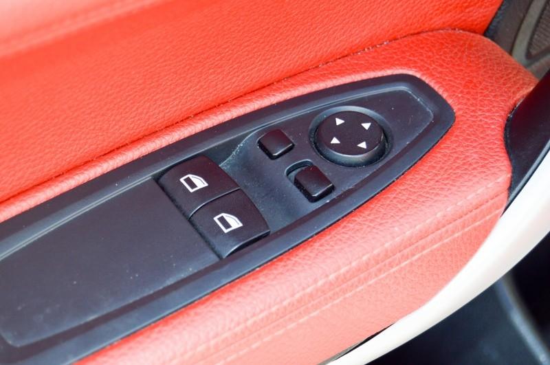 BMW 2 Series 2015 price $26,980