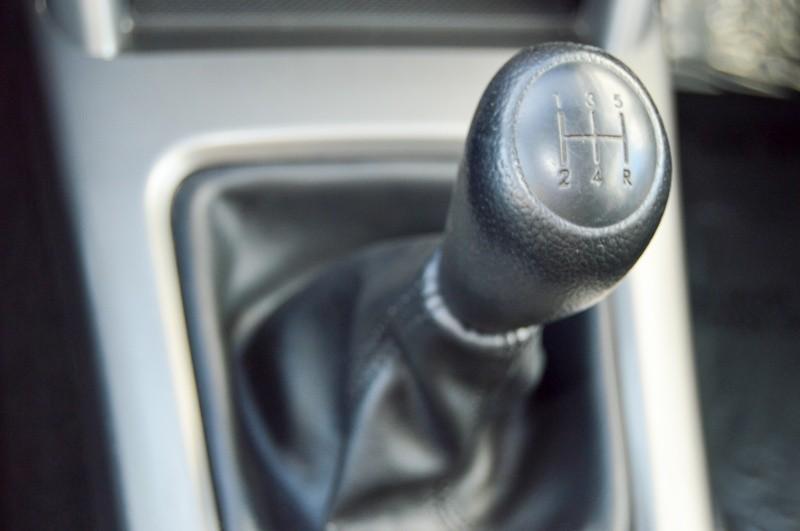 Subaru Forester 2009 price $8,980