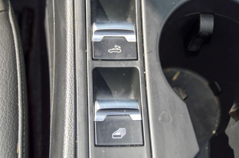 Audi A5 2010 price $11,990