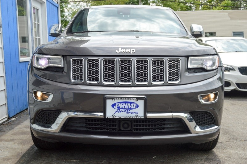 Jeep Grand Cherokee 2014 price $23,980