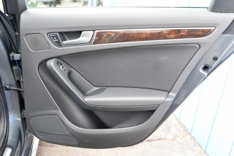 Audi A4 2014 price $13,990