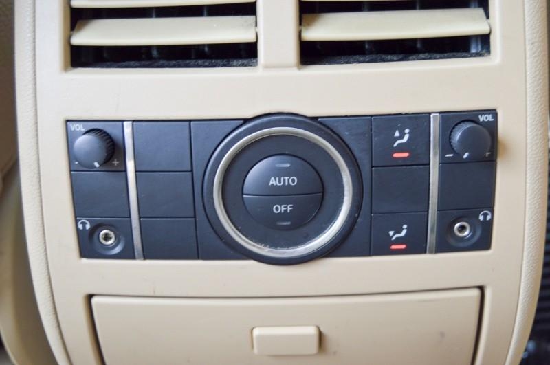 Mercedes-Benz GL-Class 2008 price $12,990
