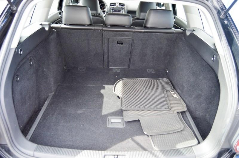 Volkswagen Jetta SportWagen 2011 price $7,460