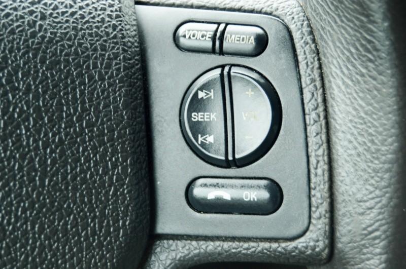 Ford Explorer Sport Trac 2008 price $13,990