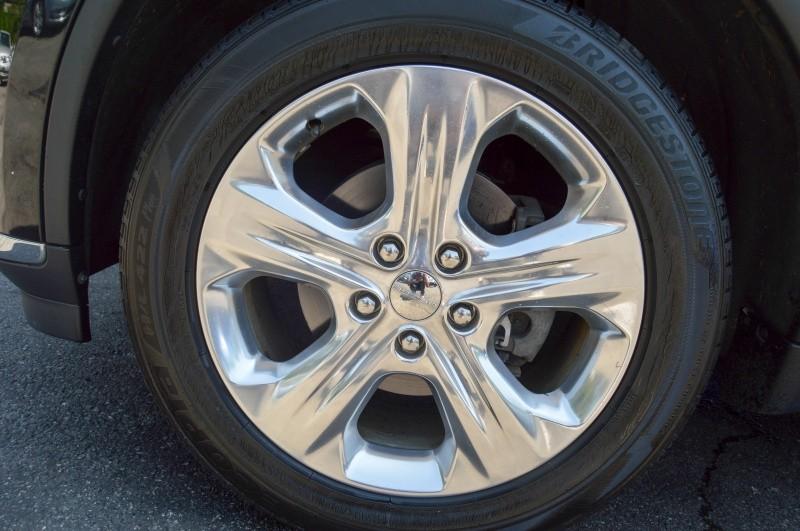 Dodge Durango 2014 price $19,990