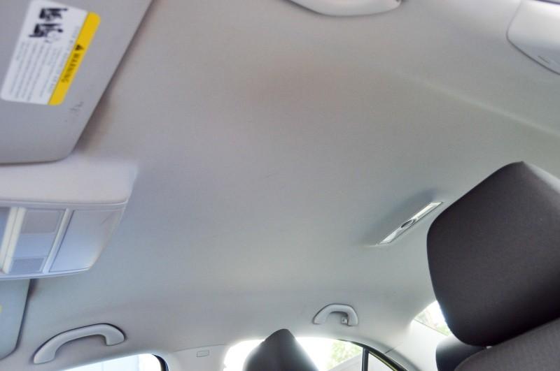 Volkswagen Jetta 2015 price $9,980