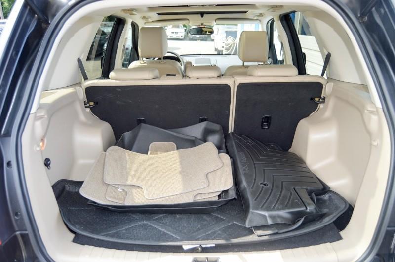 Land Rover LR 2 2009 price $8,490
