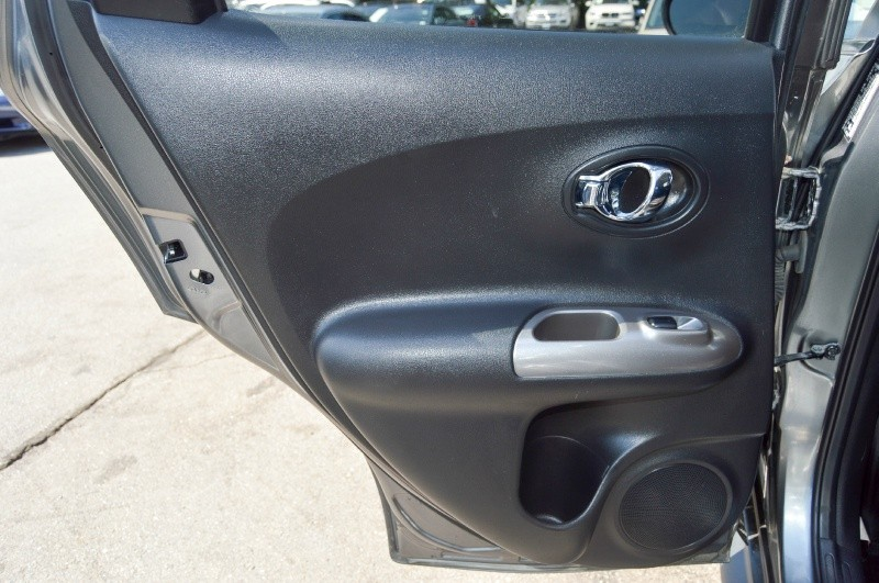 Nissan JUKE 2013 price $10,470