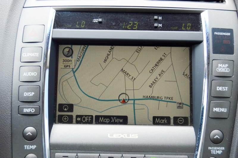 Lexus ES 350 2008 price $9,490