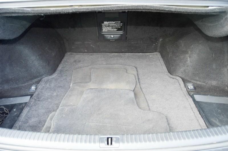 Lexus IS 250 2009 price $9,450
