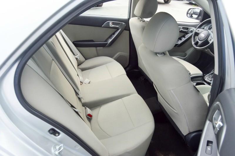 Kia Forte 2013 price $6,990