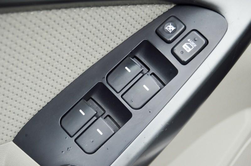 Kia Forte 2013 price $6,480