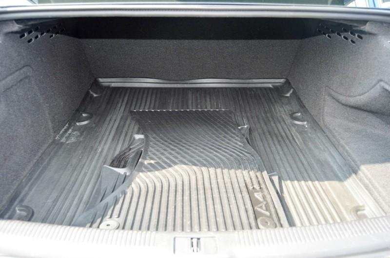 Audi A4 2012 price $10,490