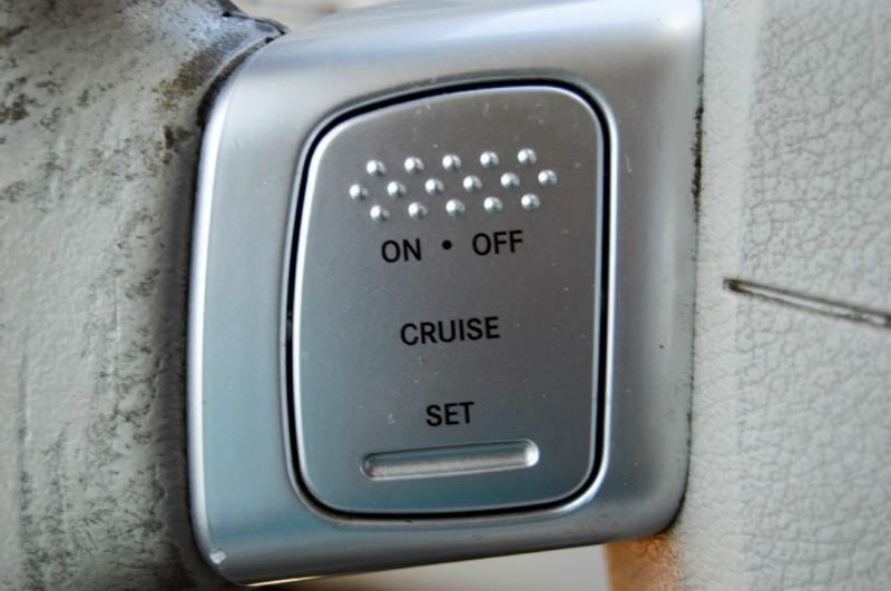 Chrysler Aspen 2008 price $7,980