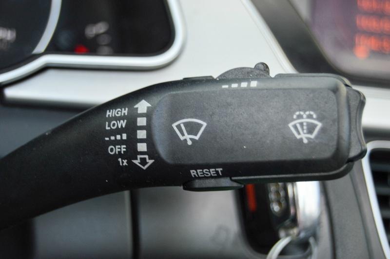 Audi A5 2011 price $12,480