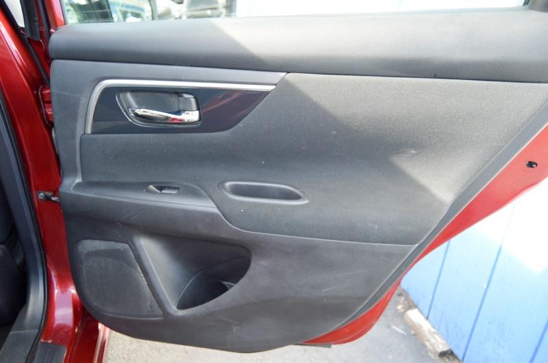 Nissan Altima 2014 price $8,980