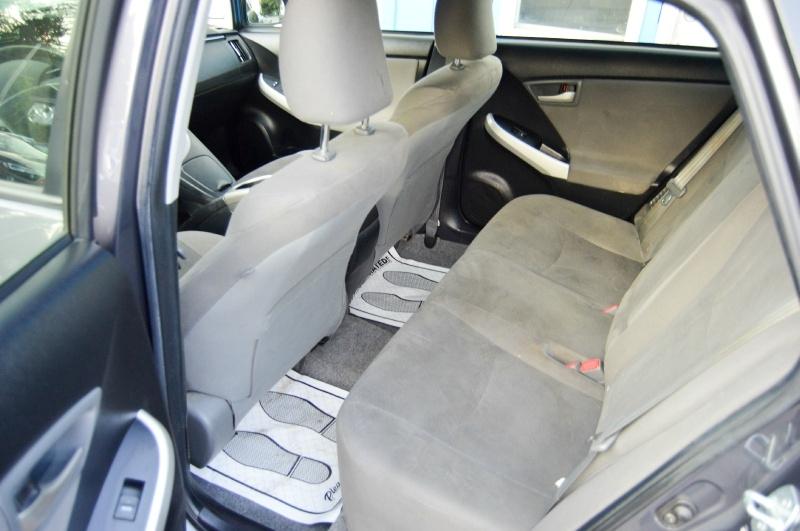 Toyota Prius 2012 price $10,480