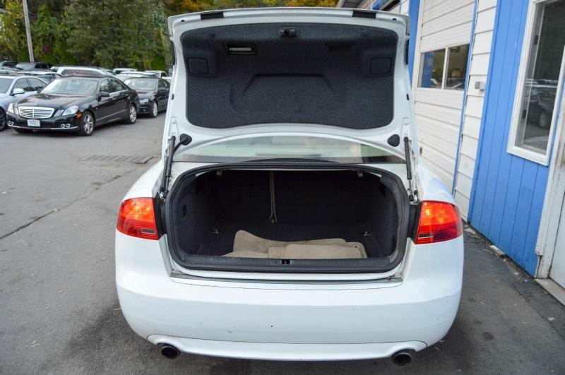 Audi A4 2008 price $6,480