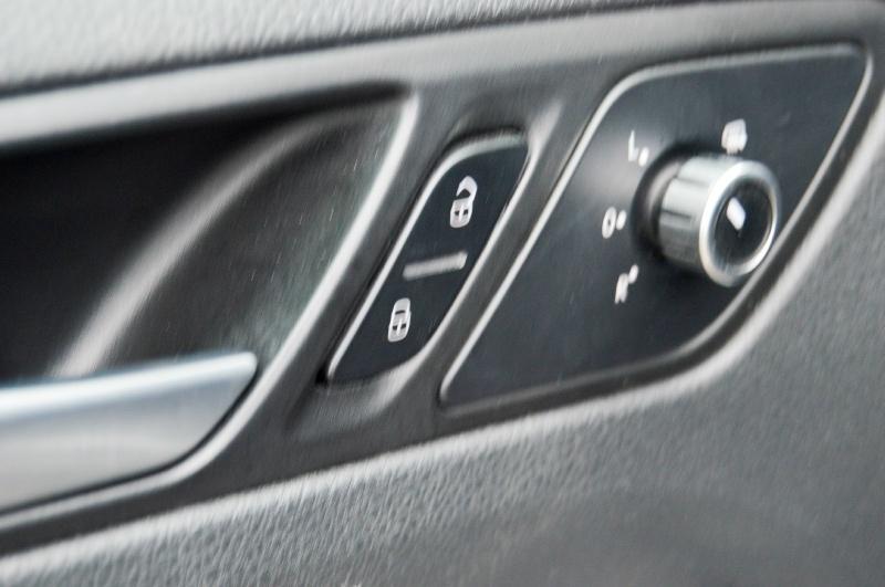 Volkswagen GLI 2013 price $11,490