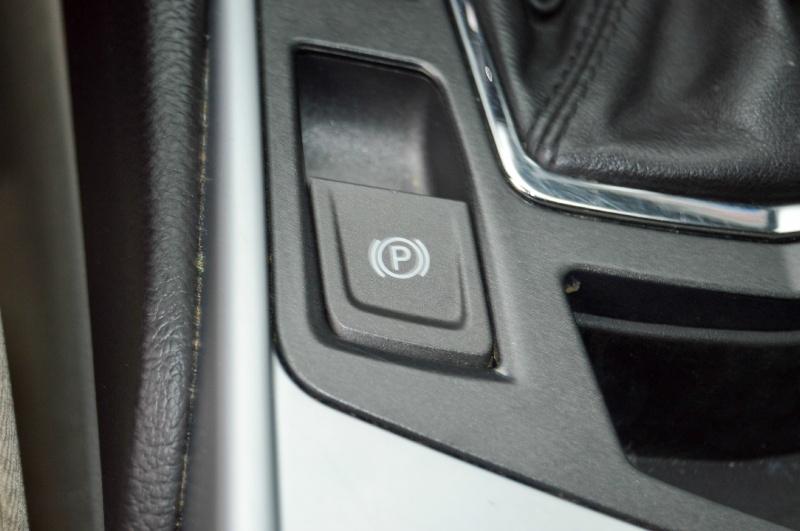 Cadillac SRX 2011 price $10,970