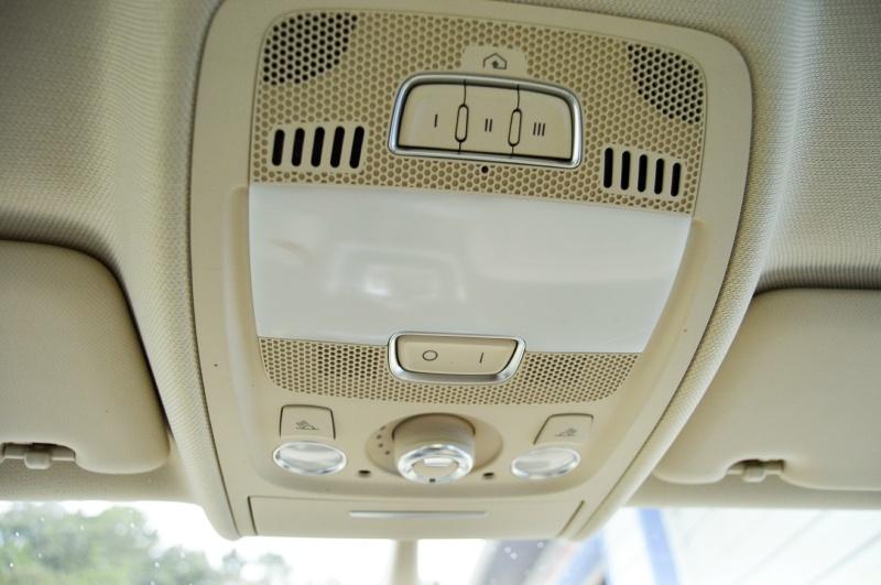 Audi A4 2012 price $9,990