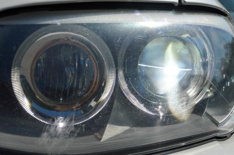 BMW 3-Series 2013 price $22,980