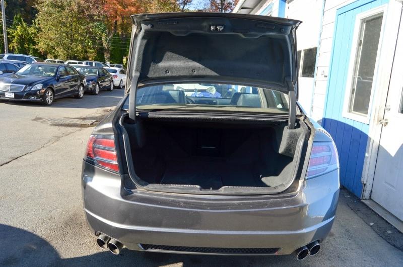 Acura TL 2008 price $11,499