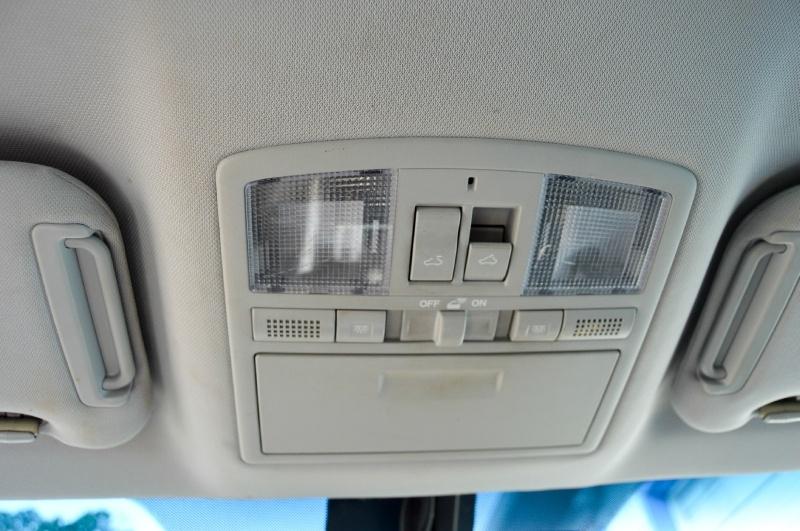 Mazda CX-9 2008 price $8,480