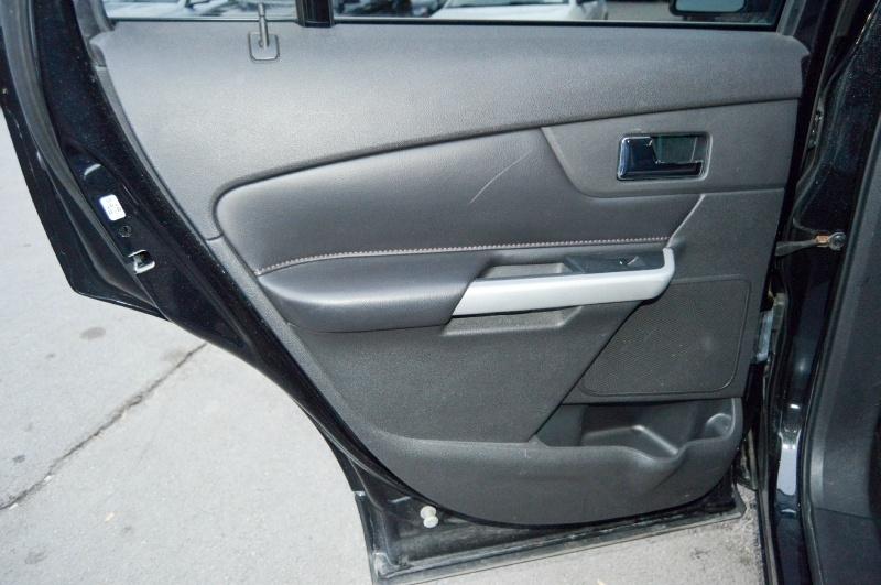 Ford Edge 2013 price $11,980