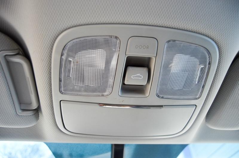 Hyundai Genesis Coupe 2010 price $7,995